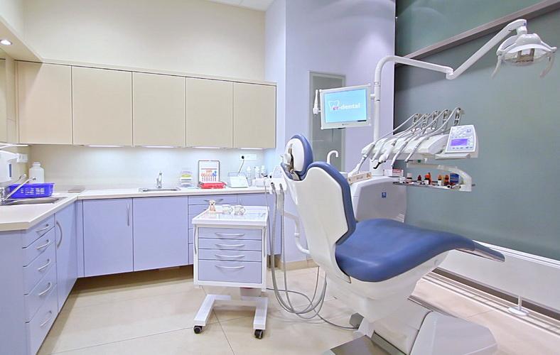 stomatolog bielany er-dental